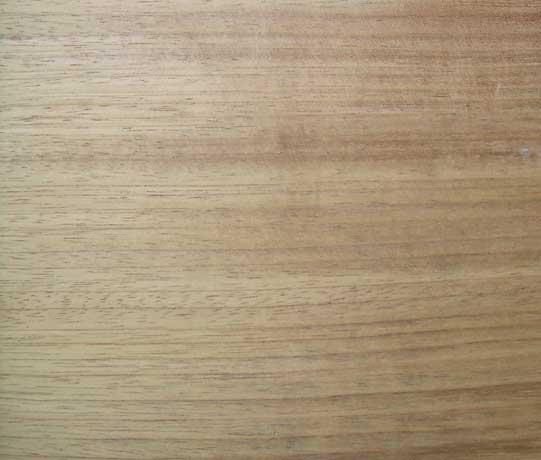 Gỗ gụ là gì ? giá trị của gỗ gụ
