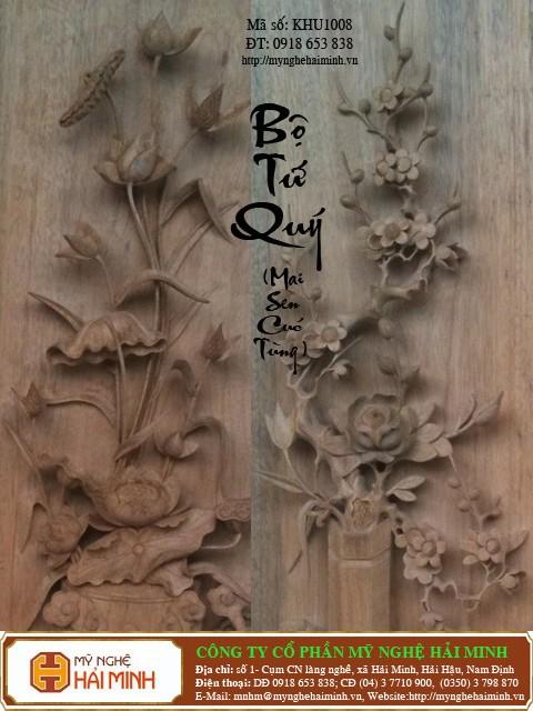 Gỗ gụ là gì ? giá trị của gỗ gụ 06