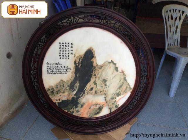 Đồ gỗ mỹ nghệ hải minh - Hải Hậu - Nam Định